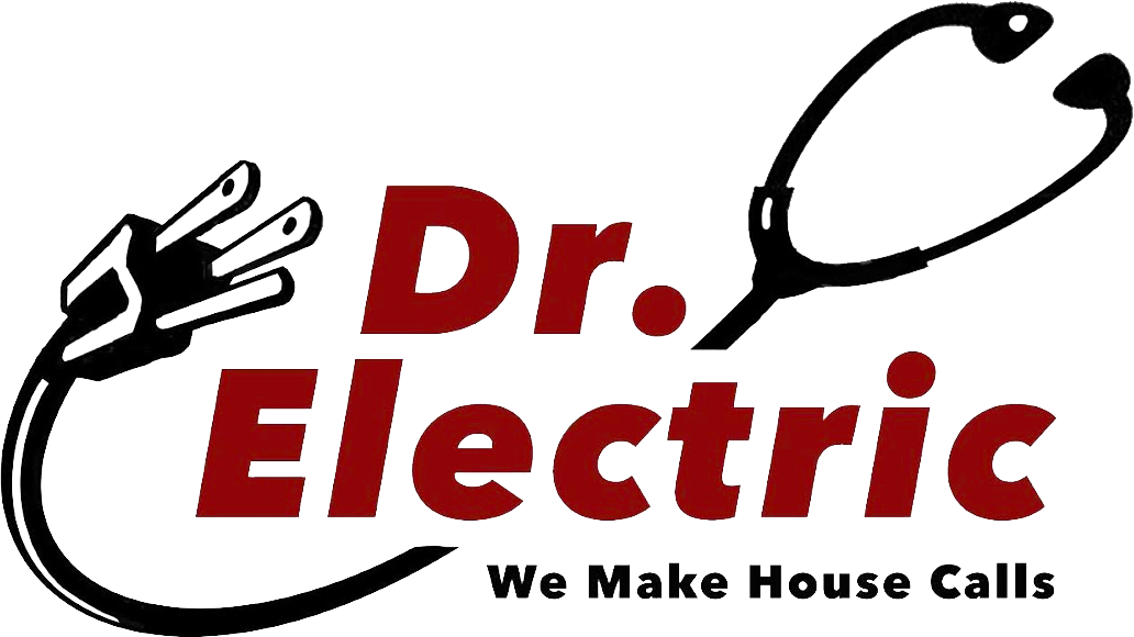 Dr. Electric